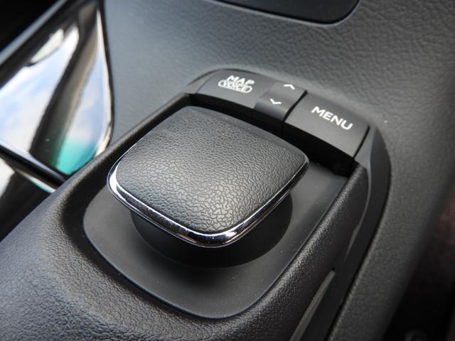 「レクサス」「RX」「SUV・クロカン」「愛知県」の中古車33