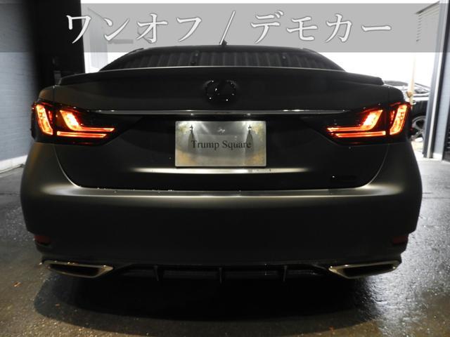 「レクサス」「GS」「セダン」「愛知県」の中古車17
