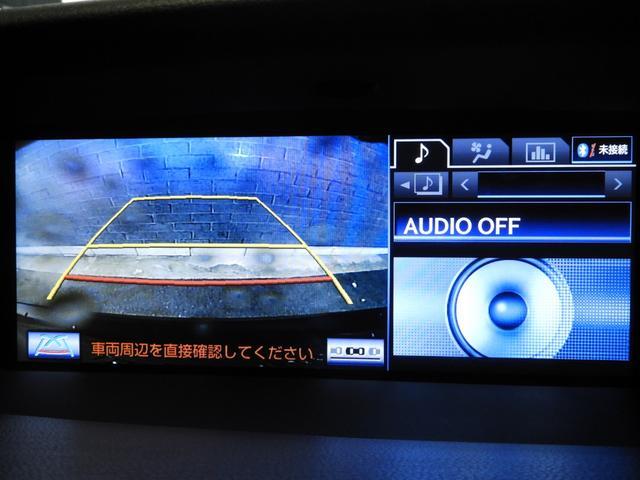 「レクサス」「GS」「セダン」「愛知県」の中古車25