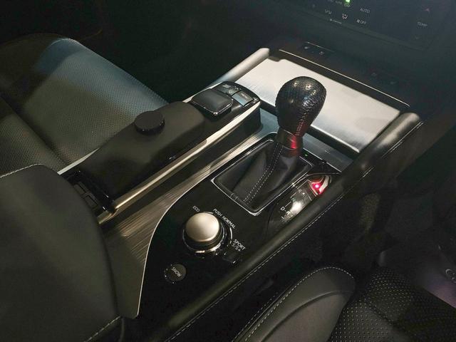 「レクサス」「GS」「セダン」「愛知県」の中古車31