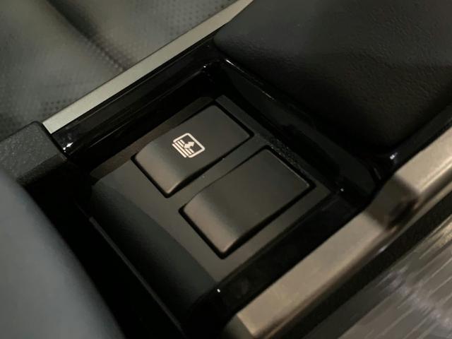 「レクサス」「GS」「セダン」「愛知県」の中古車33