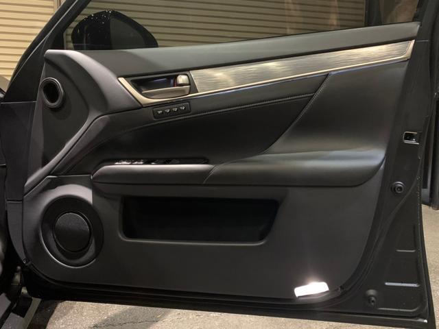 「レクサス」「GS」「セダン」「愛知県」の中古車39