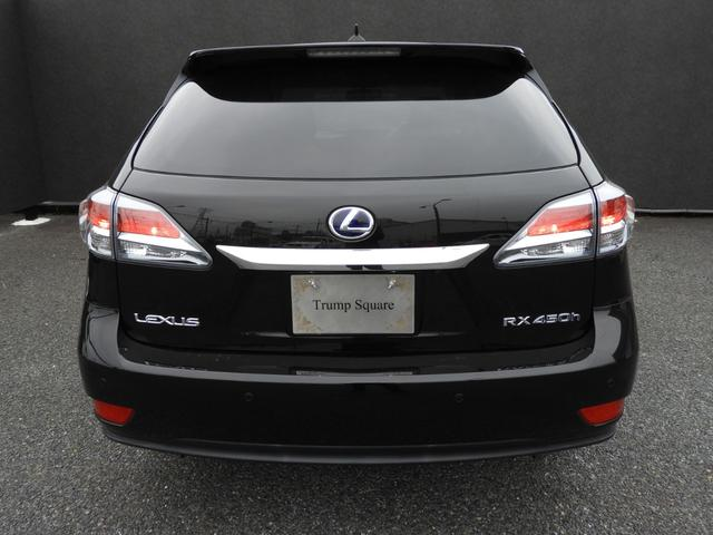 「レクサス」「RX」「SUV・クロカン」「愛知県」の中古車17