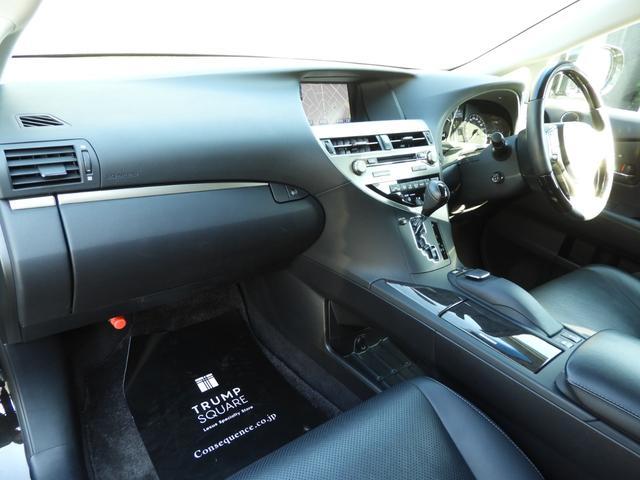 「レクサス」「RX」「SUV・クロカン」「愛知県」の中古車32