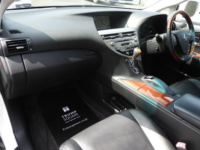 「レクサス」「RX」「SUV・クロカン」「愛知県」の中古車34