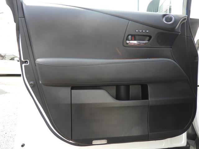 「レクサス」「RX」「SUV・クロカン」「愛知県」の中古車43