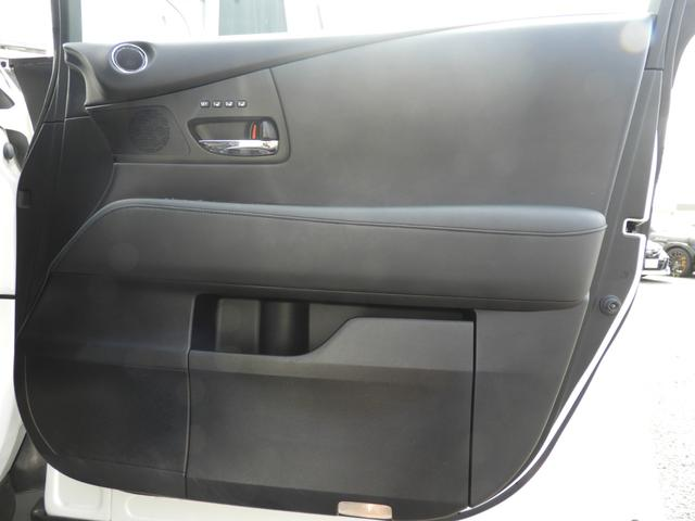 「レクサス」「RX」「SUV・クロカン」「愛知県」の中古車44