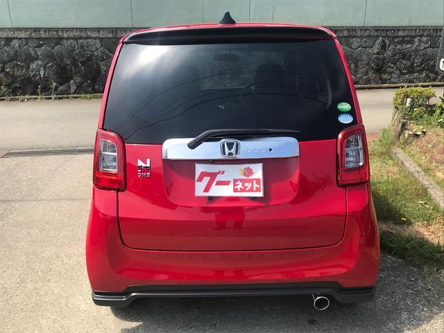 「ホンダ」「N-ONE」「コンパクトカー」「三重県」の中古車10