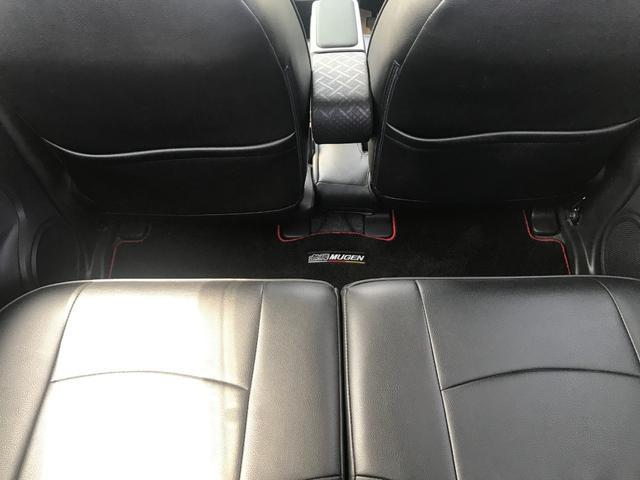 「ホンダ」「N-ONE」「コンパクトカー」「三重県」の中古車29