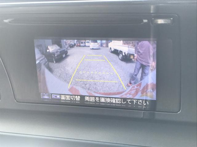 「ホンダ」「N-ONE」「コンパクトカー」「三重県」の中古車53