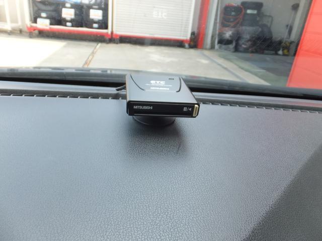 日産 ノート X DIG-S アイドリングストップ SDナビ ETC