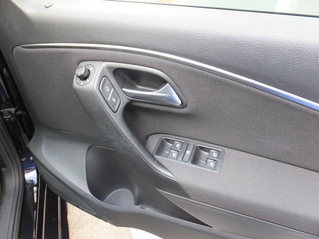 「フォルクスワーゲン」「VW ポロ」「コンパクトカー」「三重県」の中古車5