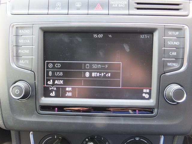「フォルクスワーゲン」「VW ポロ」「コンパクトカー」「三重県」の中古車10