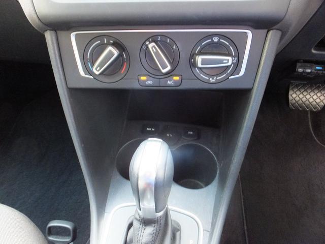 「フォルクスワーゲン」「VW ポロ」「コンパクトカー」「三重県」の中古車11