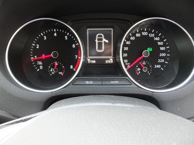 「フォルクスワーゲン」「VW ポロ」「コンパクトカー」「三重県」の中古車14