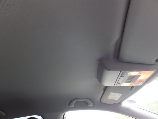 「フォルクスワーゲン」「VW ポロ」「コンパクトカー」「三重県」の中古車24