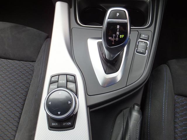 「BMW」「BMW」「セダン」「三重県」の中古車13