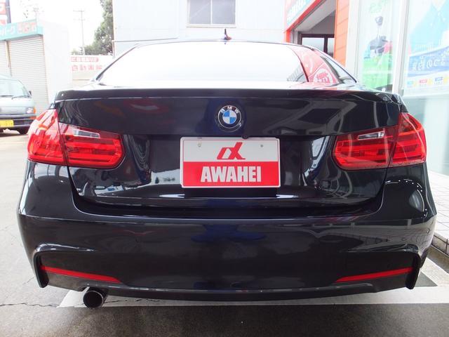 「BMW」「BMW」「セダン」「三重県」の中古車29