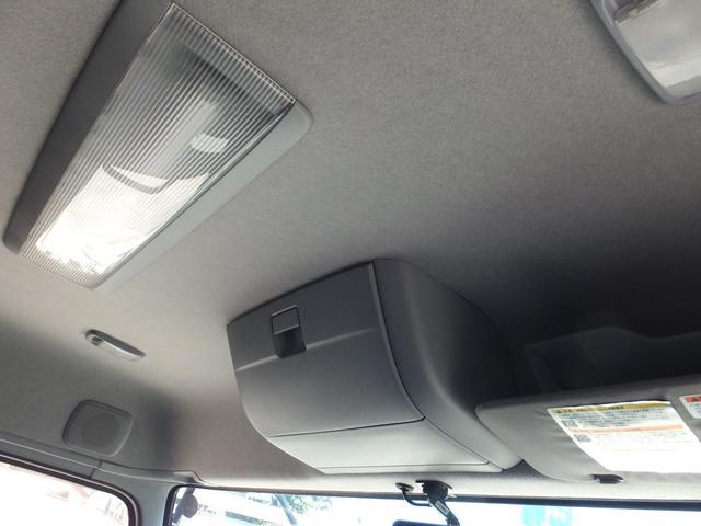 「その他」「クオン」「トラック」「三重県」の中古車32