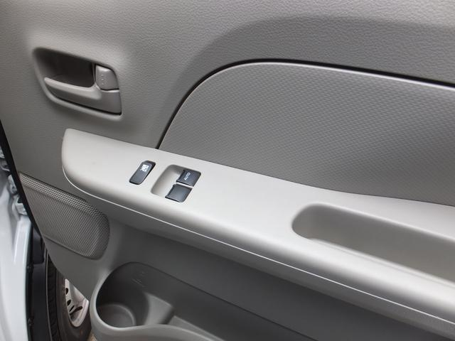PC スズキセーフティーサポート キーレス オーバーヘッドコンソール 4AT車 プライバシーガラス パワーウインド(9枚目)