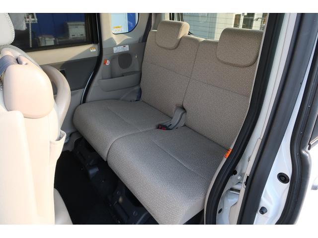 中古車で不安な事故車の有無を解消いたします!当店は全車、第三者機関のJAAIの鑑定士にてGoo鑑定を実施しておりしっかり査定でコンディションシート公開中!遠方のお客様にも安心して検討していただけます!