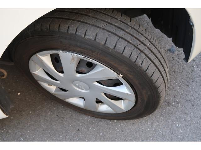 タイヤも国産からお値打ちなメーカーから高性能タイヤまで販売しています!
