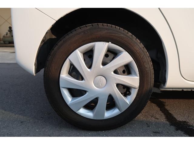 車検、修理、板金、事故対応などもやらせていただきます!(代車無料貸し出し)購入後のメンテナンス等当店に是非おまかせください!