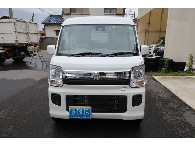 「日産」「NV100クリッパー」「コンパクトカー」「愛知県」の中古車21