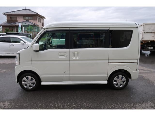 「日産」「NV100クリッパー」「コンパクトカー」「愛知県」の中古車23