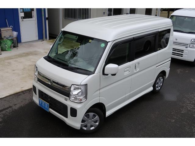 「日産」「NV100クリッパー」「コンパクトカー」「愛知県」の中古車29