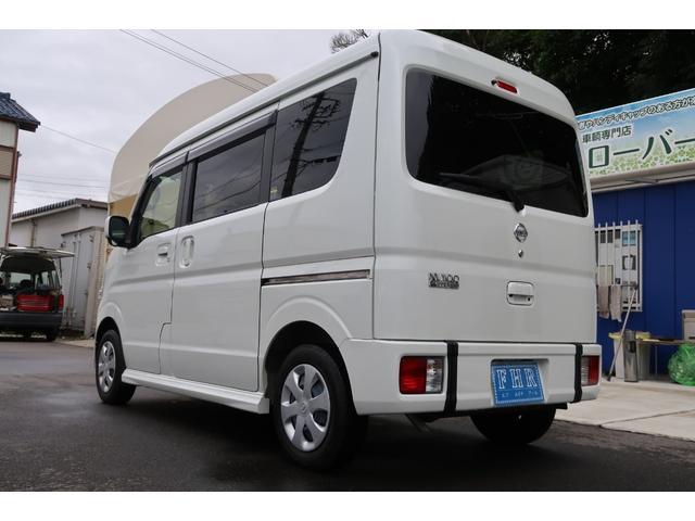 「日産」「NV100クリッパー」「コンパクトカー」「愛知県」の中古車35