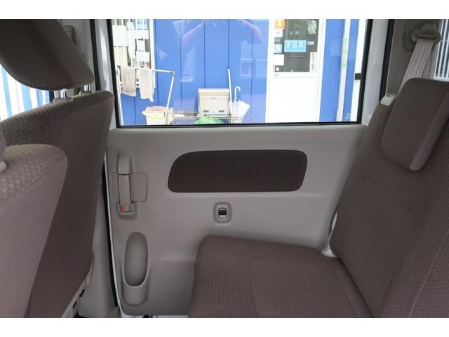 「日産」「NV100クリッパー」「コンパクトカー」「愛知県」の中古車44