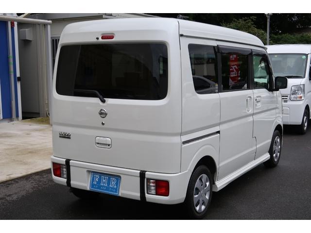 「日産」「NV100クリッパー」「コンパクトカー」「愛知県」の中古車54