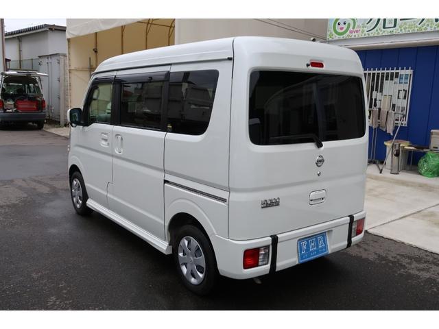 「日産」「NV100クリッパー」「コンパクトカー」「愛知県」の中古車55