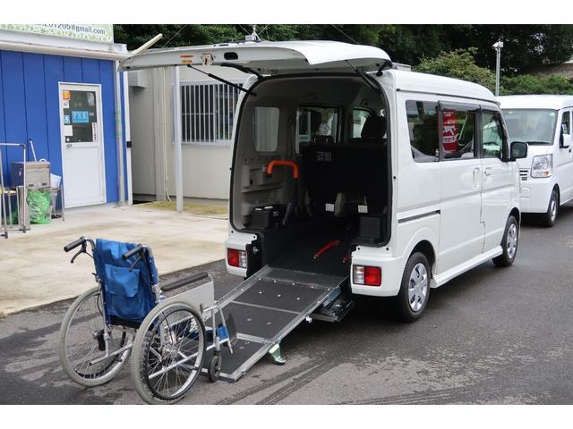 「日産」「NV100クリッパー」「コンパクトカー」「愛知県」の中古車56