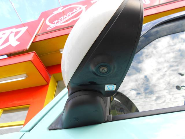 L ワンオーナー 全方位カメラ レーダーブレーキサポート プッシュスタート(16枚目)