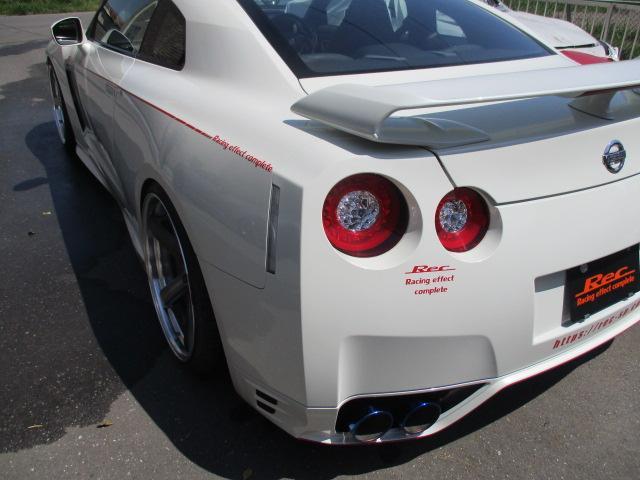 「日産」「GT-R」「クーペ」「岐阜県」の中古車12
