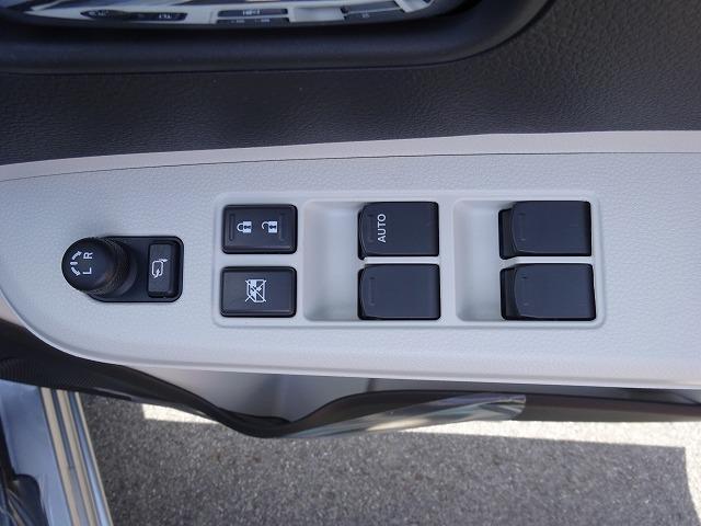 ハイブリッドMX  デュアルカメラブレーキサポート搭載車(12枚目)