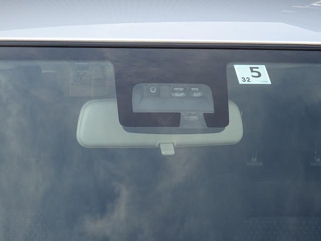 XL セーフティーパッケージ装着車 社外ナビ TV(11枚目)