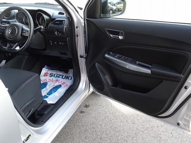 XL セーフティーパッケージ装着車 社外ナビ TV(12枚目)