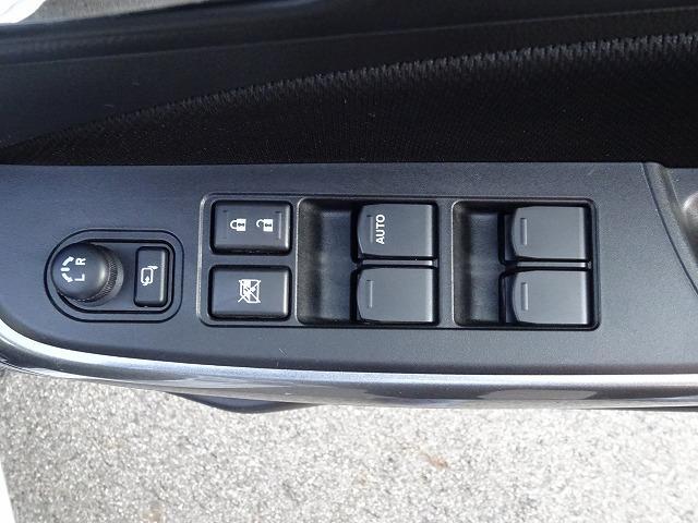 XL セーフティーパッケージ装着車 社外ナビ TV(13枚目)