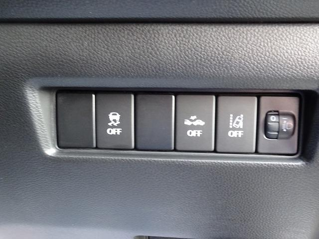 XL セーフティーパッケージ装着車 社外ナビ TV(14枚目)