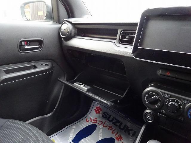 「スズキ」「イグニス」「SUV・クロカン」「愛知県」の中古車21
