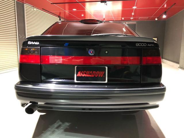 「サーブ」「9000シリーズ」「セダン」「三重県」の中古車23