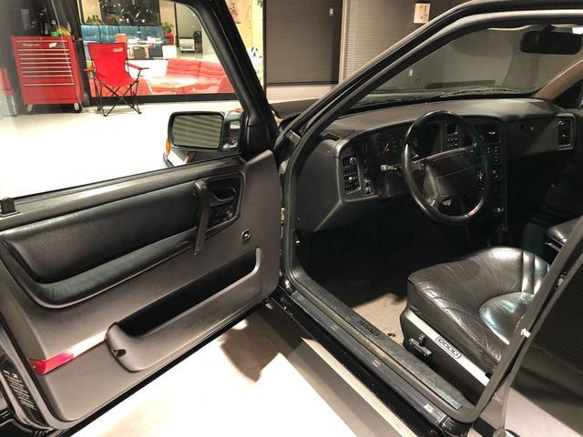 「サーブ」「9000シリーズ」「セダン」「三重県」の中古車34