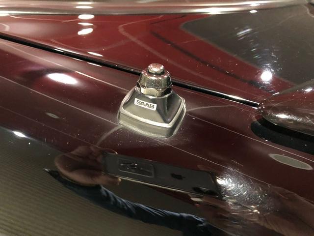 「サーブ」「9000シリーズ」「セダン」「三重県」の中古車56
