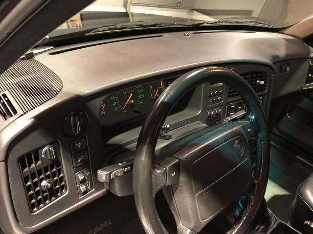 「サーブ」「9000シリーズ」「セダン」「三重県」の中古車60