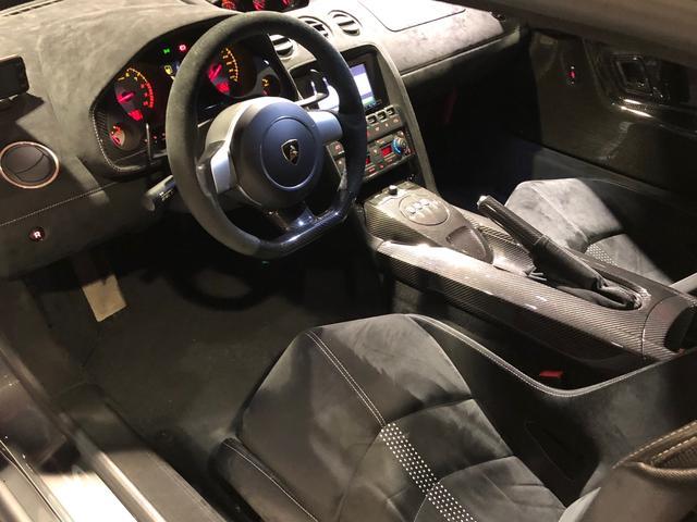 「ランボルギーニ」「ガヤルド」「クーペ」「三重県」の中古車39