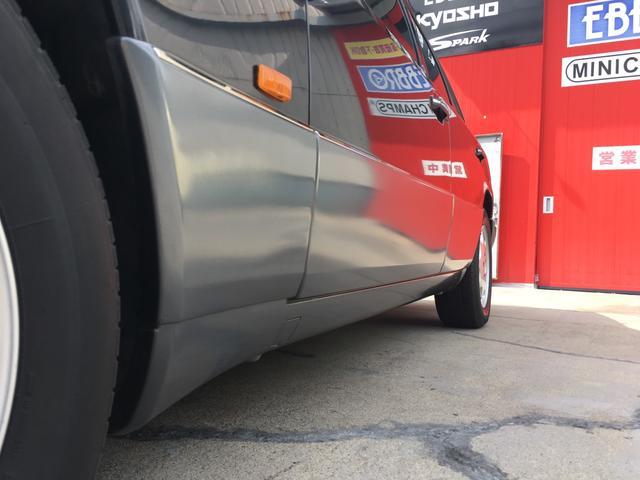 E320  ディーラー車 左ハンドル(16枚目)