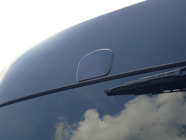 トヨタ ハイエースワゴン GL 新品SD地デジナビ リアモニター パワースライドドア